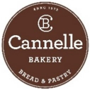 Canelle Bakery