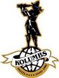 Viesnīca Kolumbs