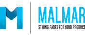 Malmar