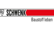 Schwenk